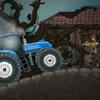 Zombie Tractor