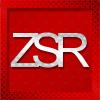 ZSR – Zombie Sniper Ressurexion