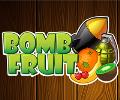 Bomb Fruit