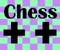 Chess ++