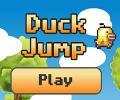 Duck Jump 2