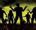 Eternal Zombie Armegeddon
