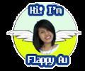 flappy au