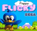 Flappy Flicky