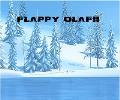 Flappy Olaff