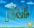 FootJump
