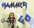 Hammer Go