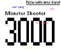 Monster Shooter 3000