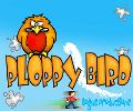 Ploppy Birds