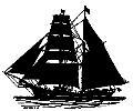 Projeto marinheiro