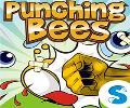 Punching Bees