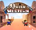 QuickWestern (New Version)