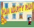 Run Marty Run2