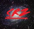 spaceraiderz quenestudios v.0.1