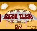Sugar Clash
