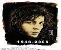 Syd Barrett The Astronomy Domine