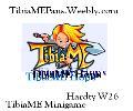 TibiaME Fan's – TibiaME Hop's