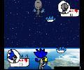 Underground RPG – Battle DEMO