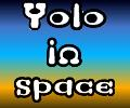 Yolo in space v2.0